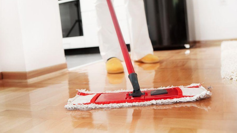 house cleaning,maidondemand,dubai cleaning company